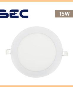 โคมไฟดาวน์ไลท์ LED 15W BEC รุ่น BLADE-O